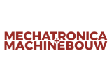 Mechatronica Machinebouw nw
