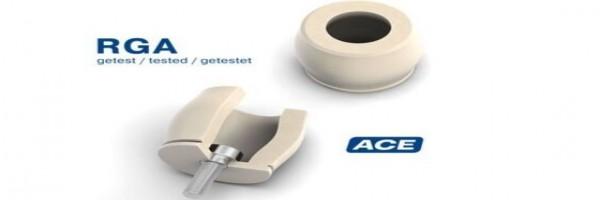 Ace Stoßdämpfer GmbH