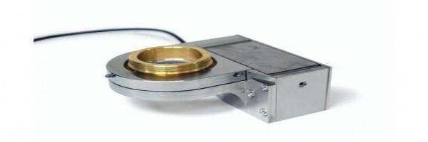 Prior Scientific Instruments Ltd.