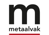 006Logo Metaalvak BE