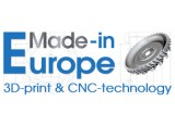 Made in Europe 350x135 350x135