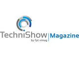 Technishow Magazine